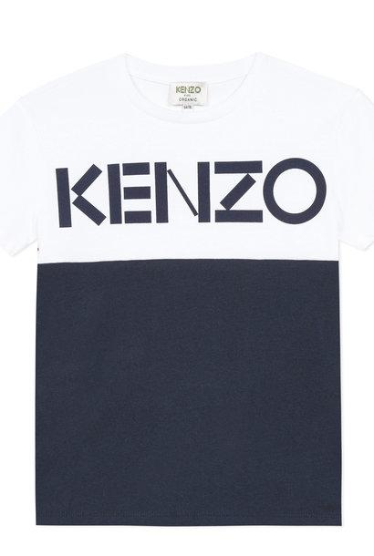 KENZO KIDS Tee-shirt