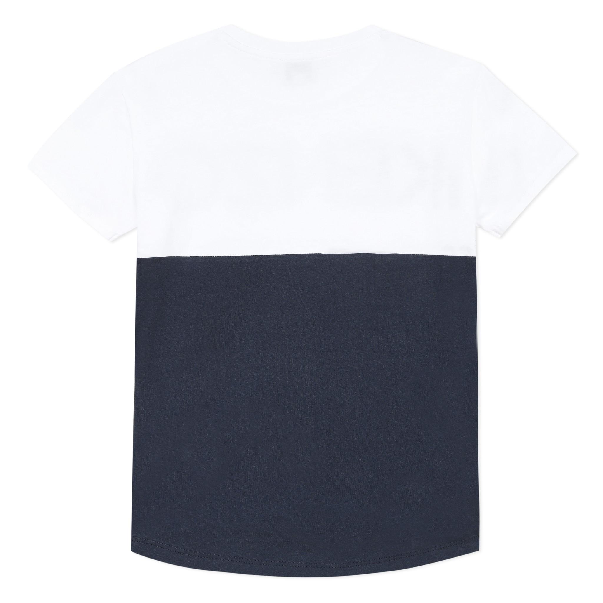 KENZO KIDS Tee-shirt-2
