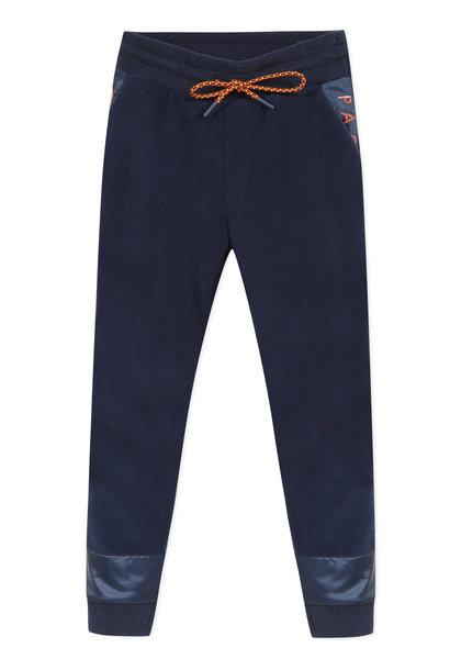 KENZO KIDS Pantalon sport