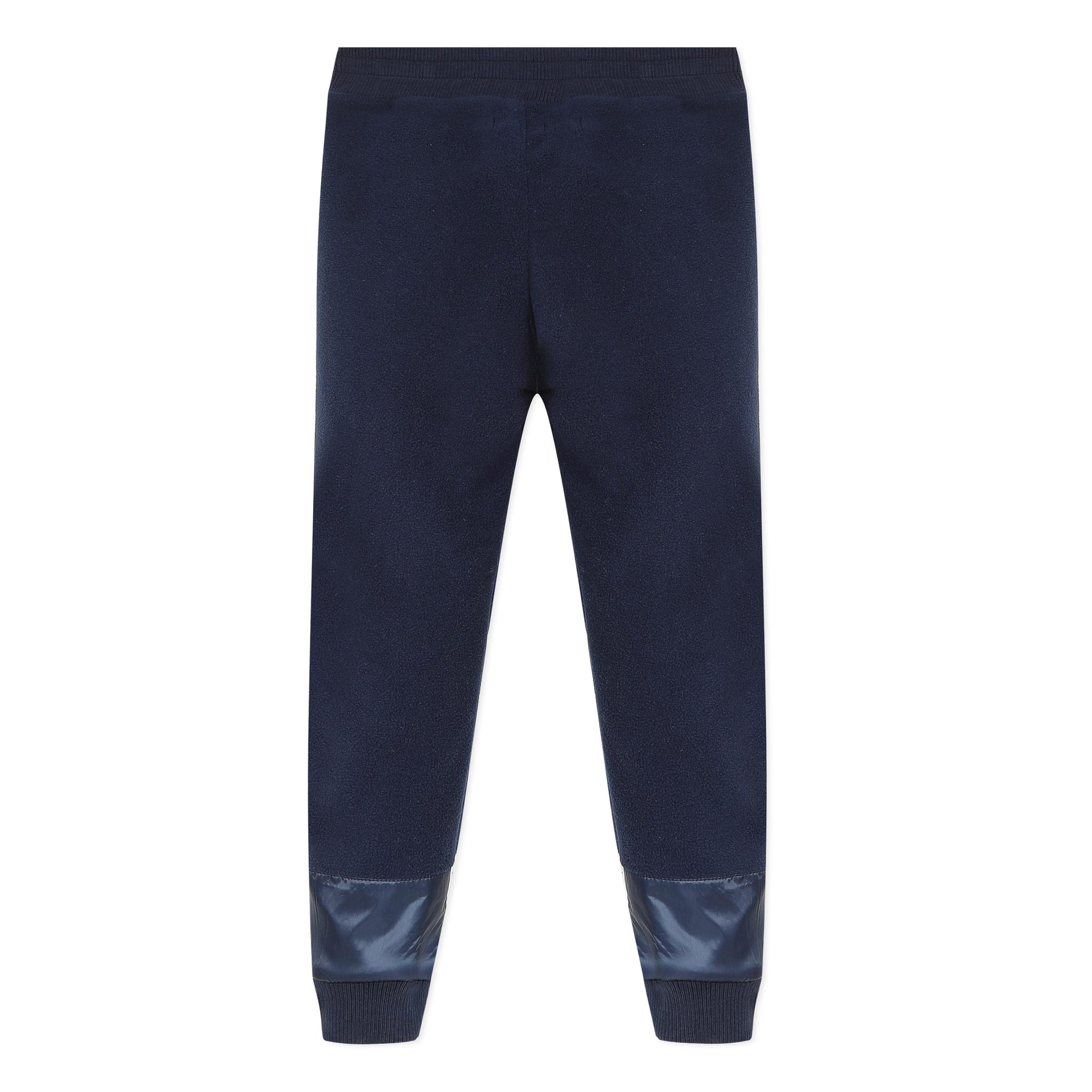KENZO KIDS Pantalon sport-2
