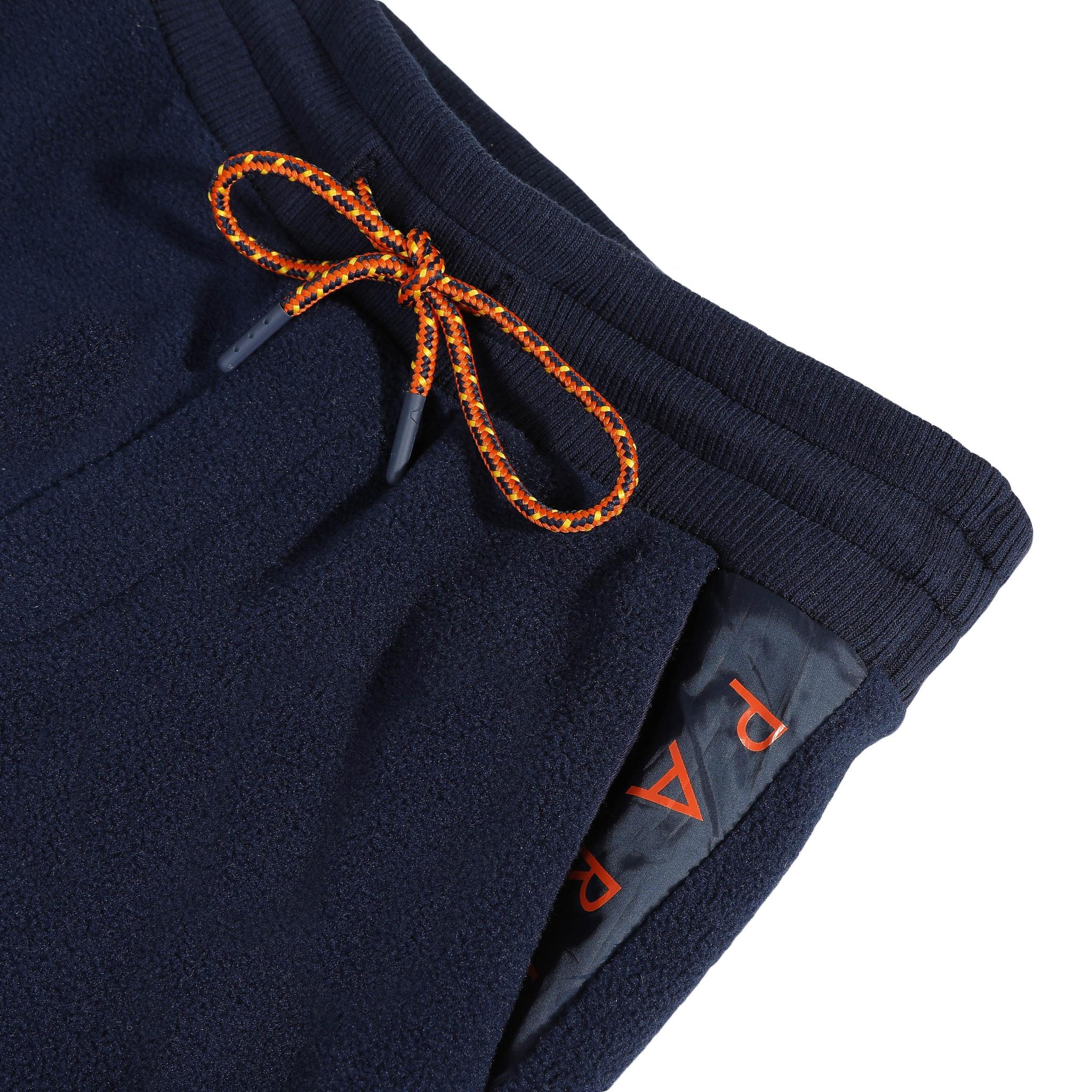 KENZO KIDS Pantalon sport-3