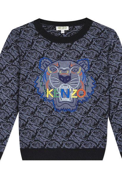 KENZO KIDS Pull