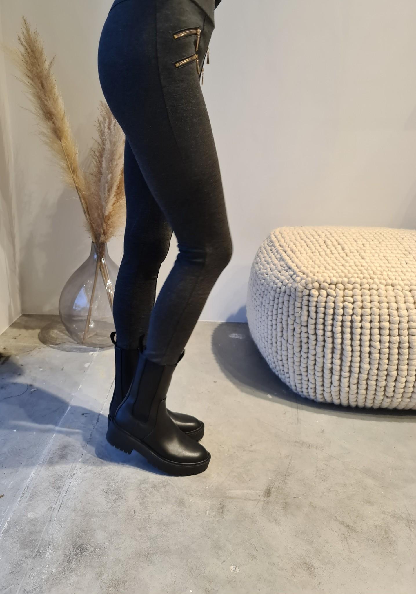 ANOUK pantalon-5