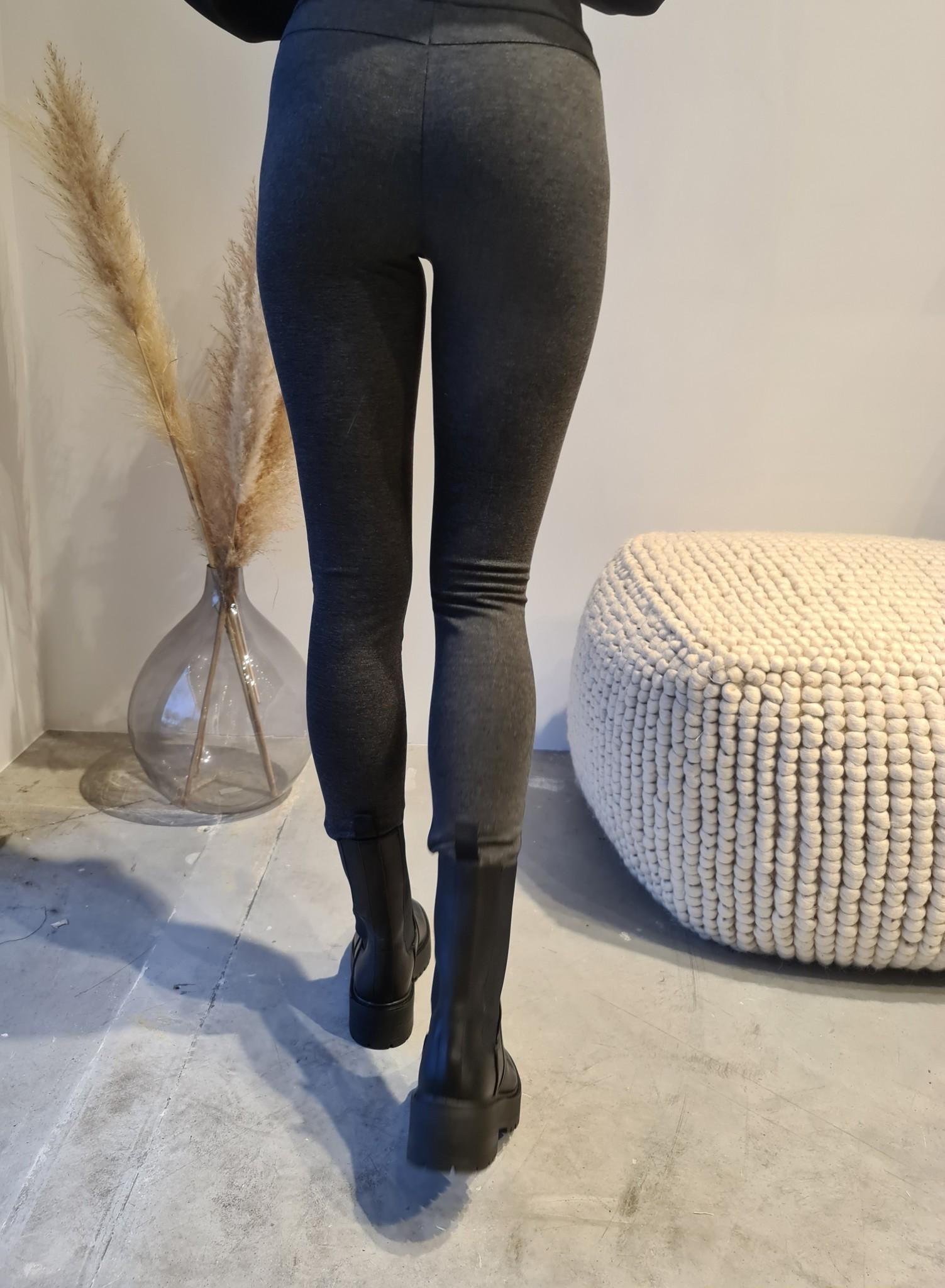 ANOUK pantalon-4