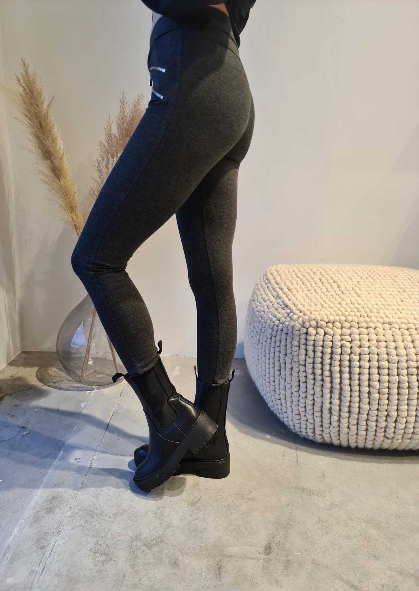 ANOUK pantalon-8