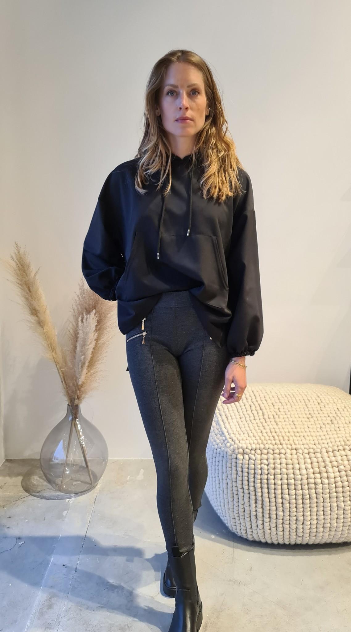 ANOUK pantalon-10