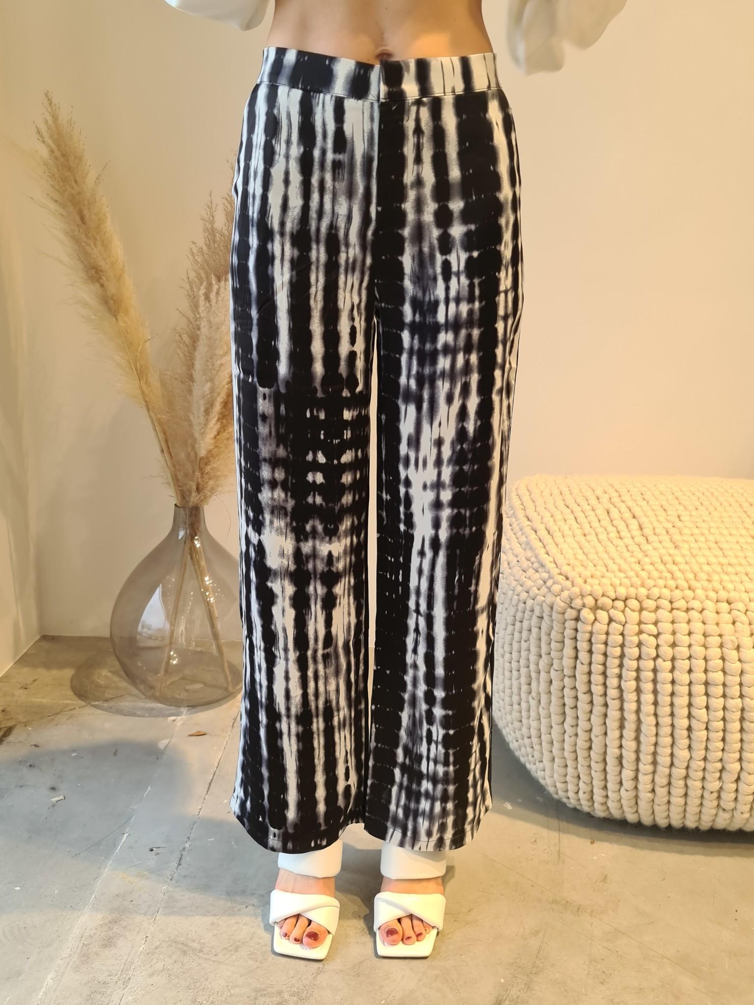 VINCIA pantalon-2