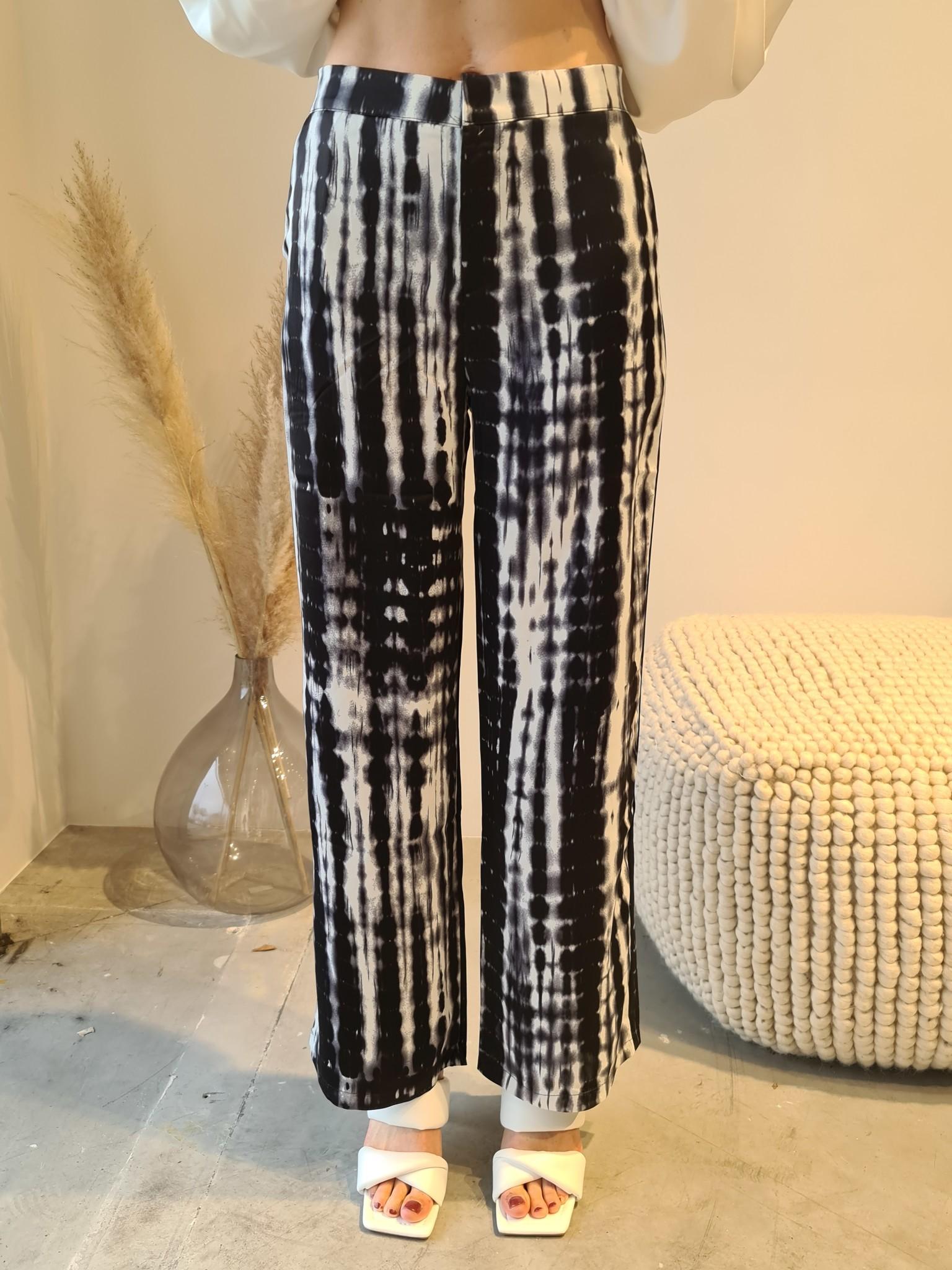 VINCIA pantalon-4