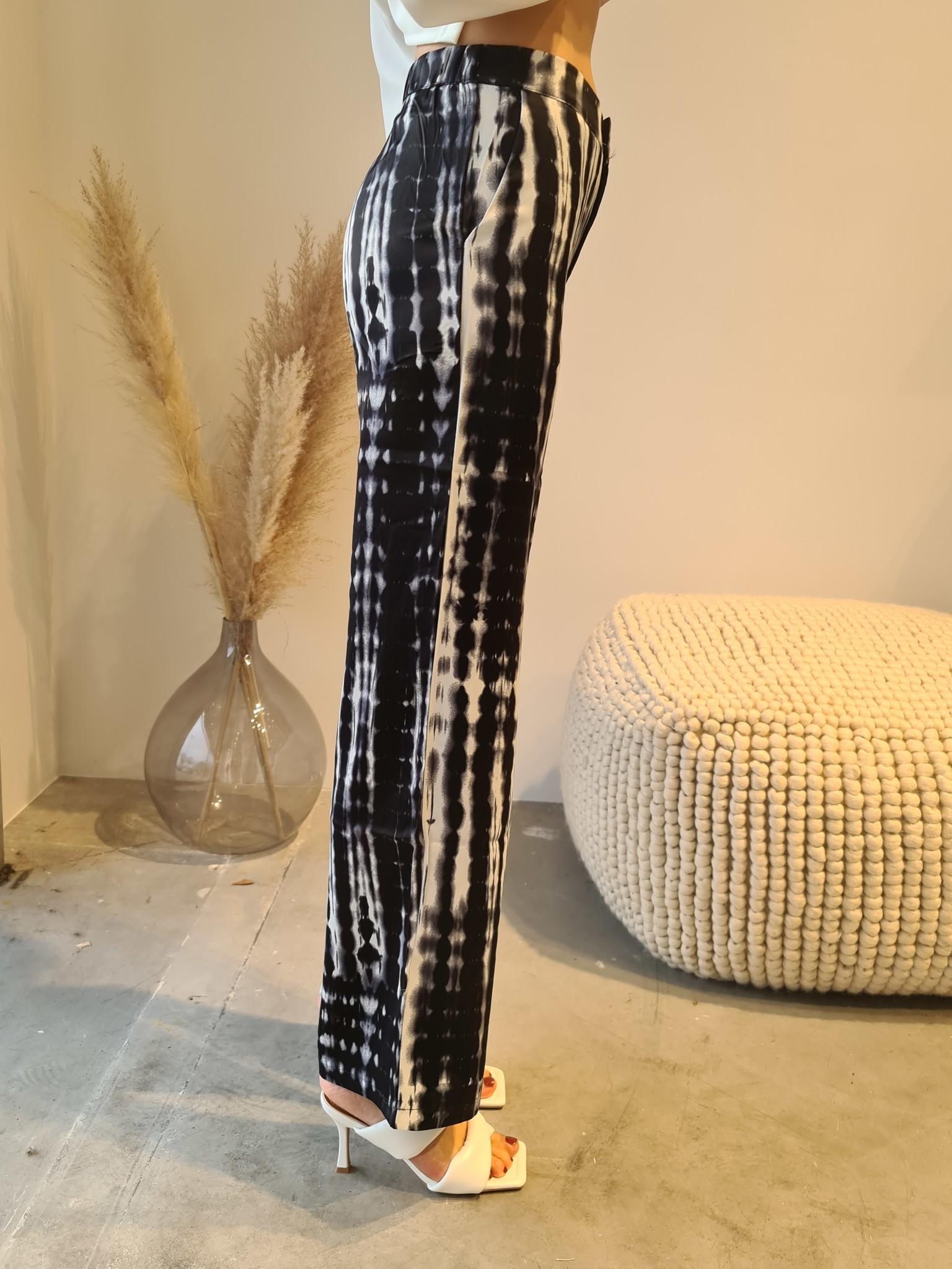 VINCIA pantalon-5