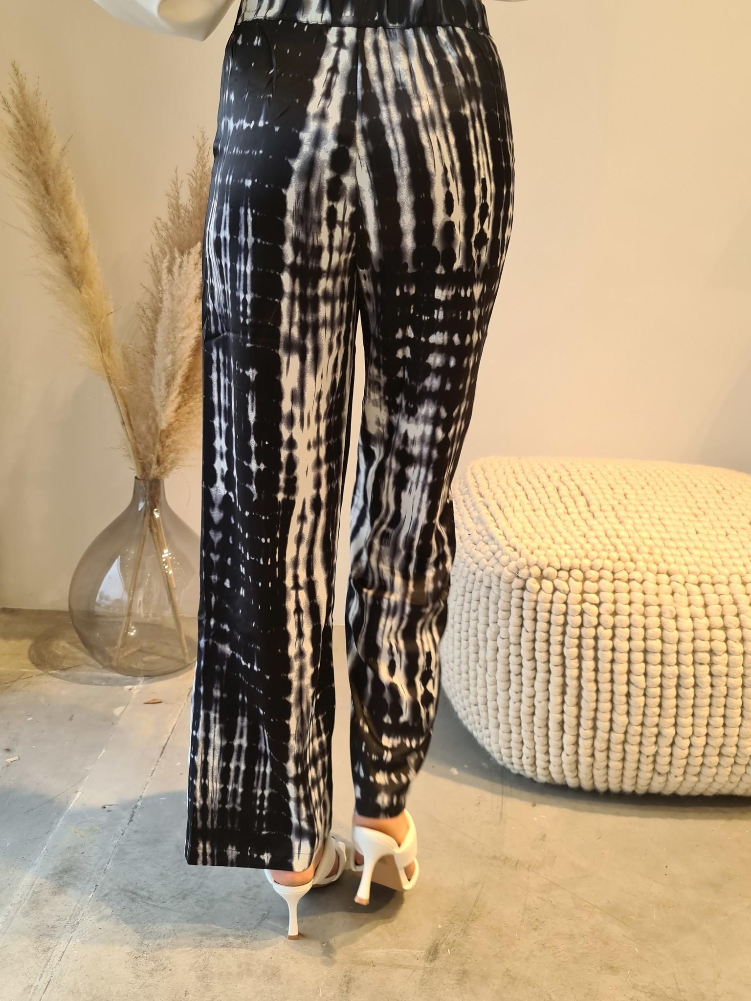 VINCIA pantalon-7