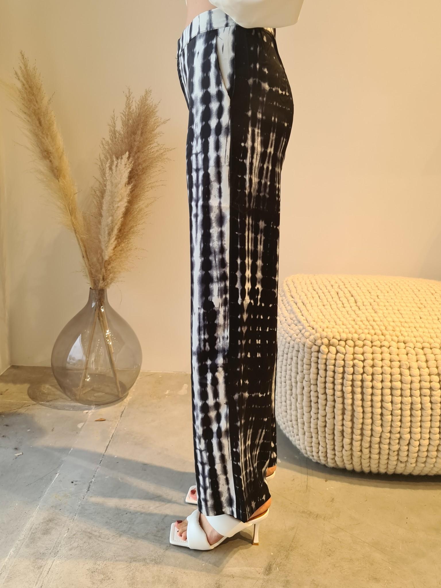 VINCIA pantalon-9