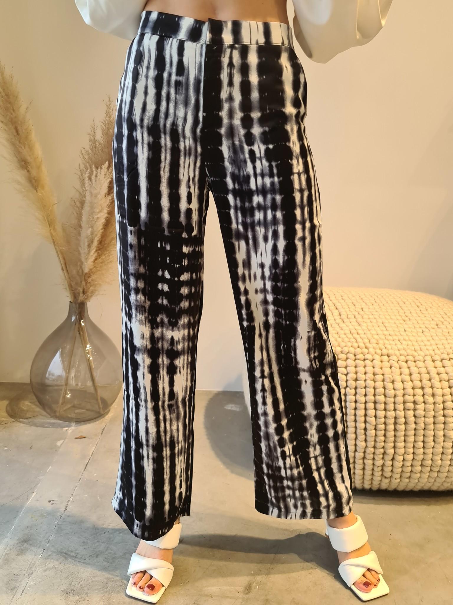 VINCIA pantalon-10