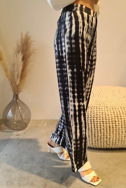 VINCIA pantalon
