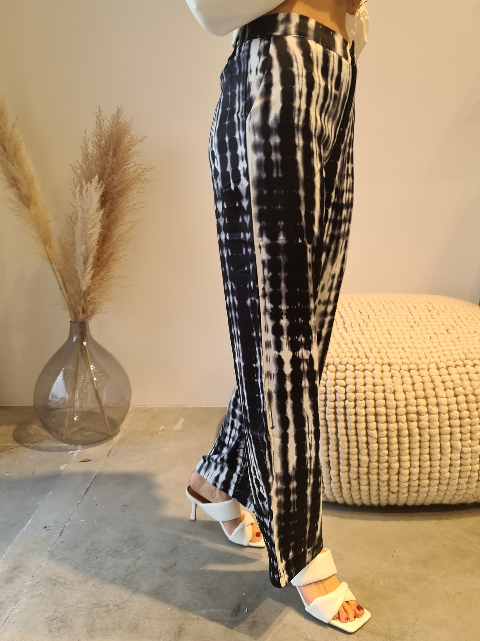 VINCIA pantalon-1