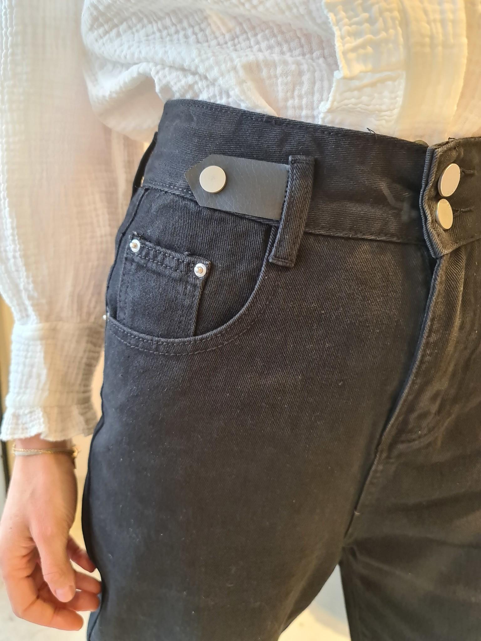 ACACIA pantalon-4