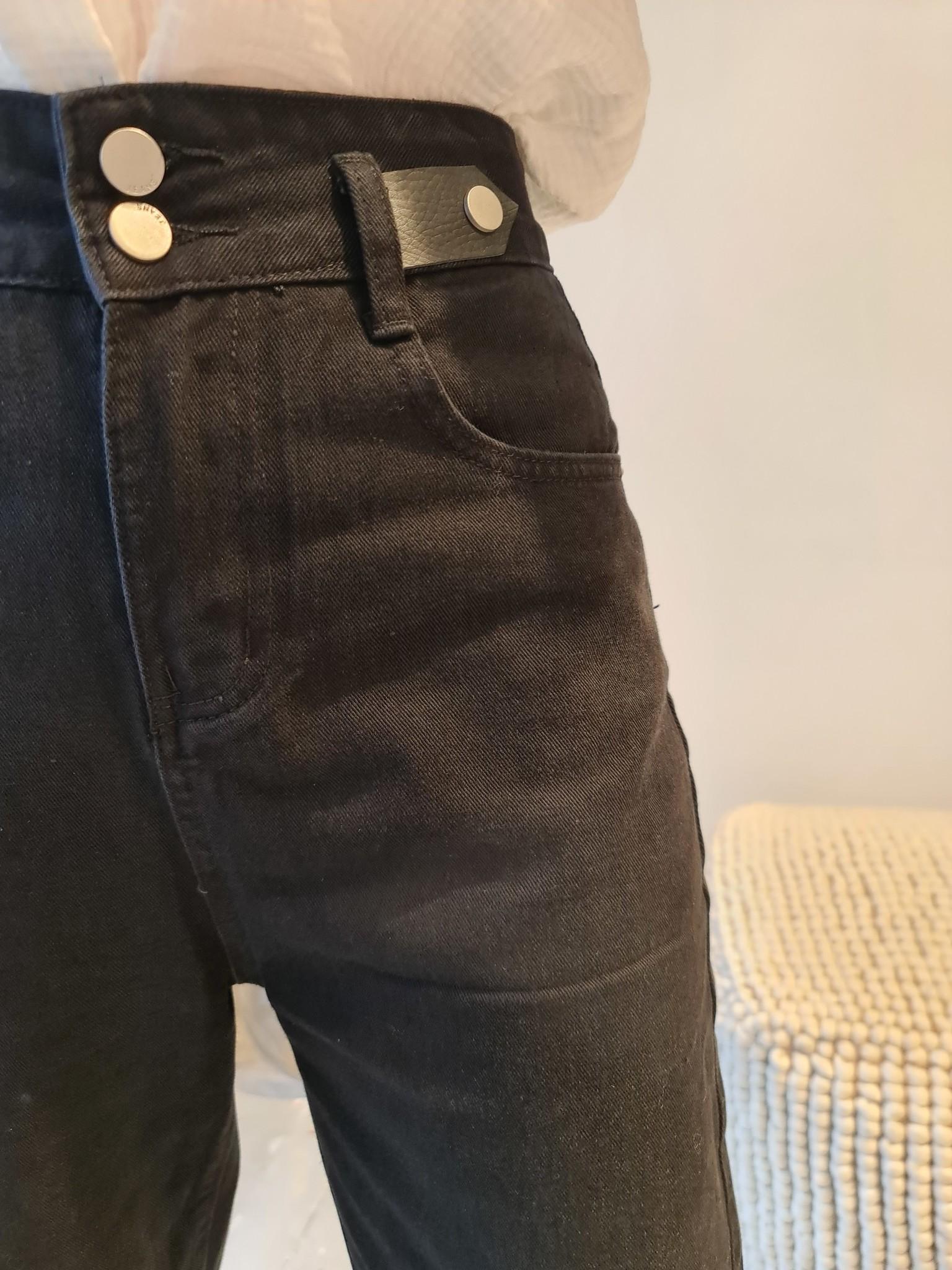 ACACIA pantalon-5