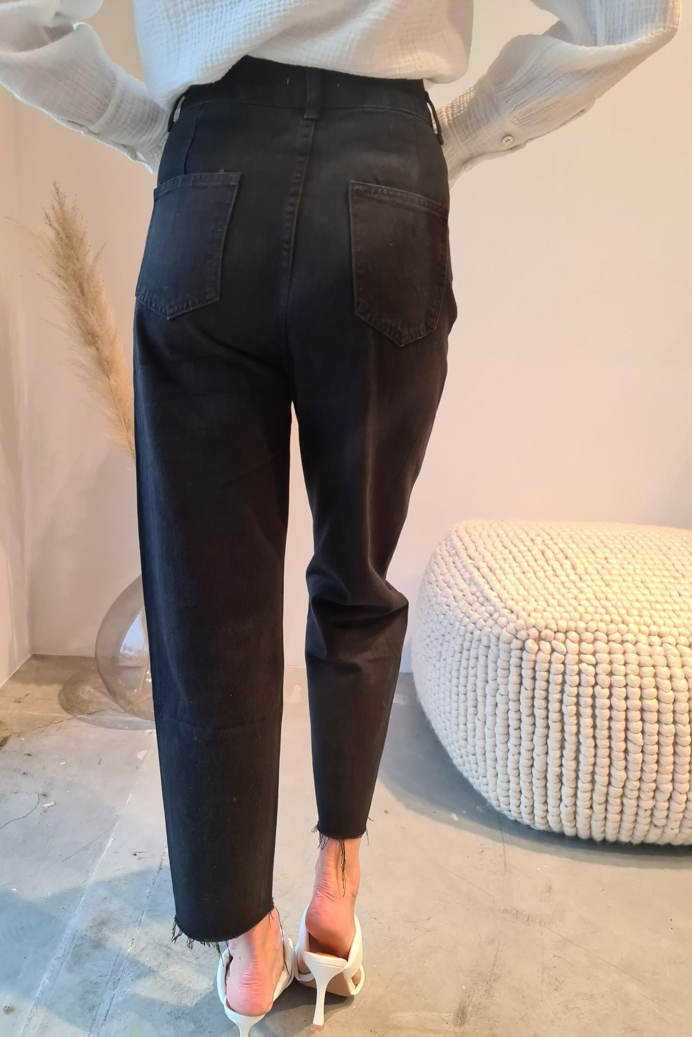 ACACIA pantalon-6
