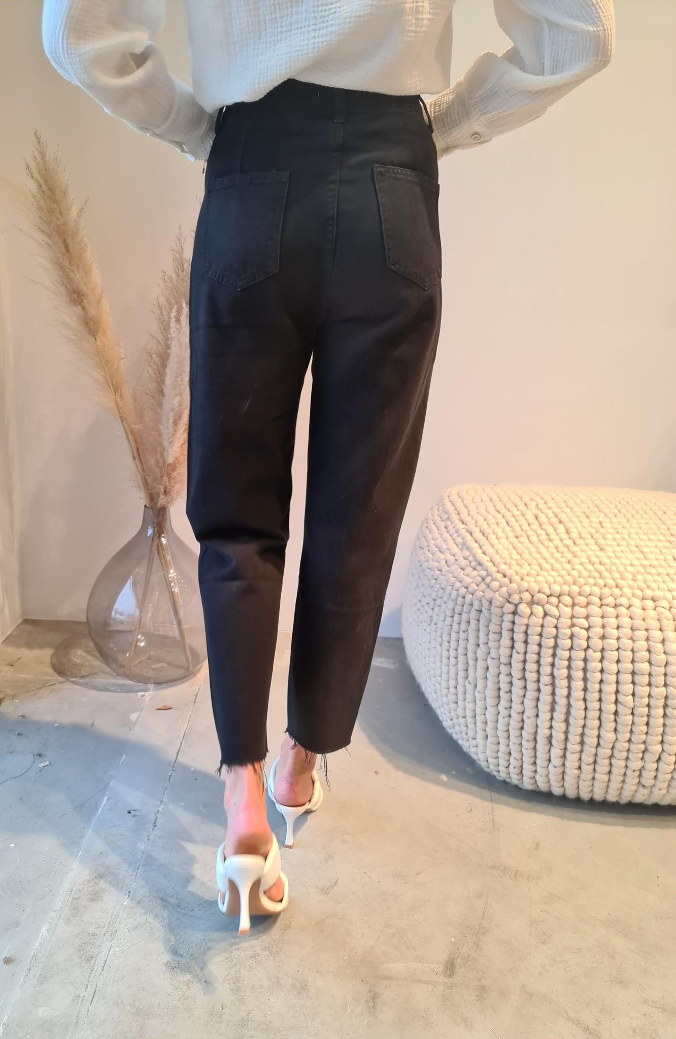 ACACIA pantalon-7