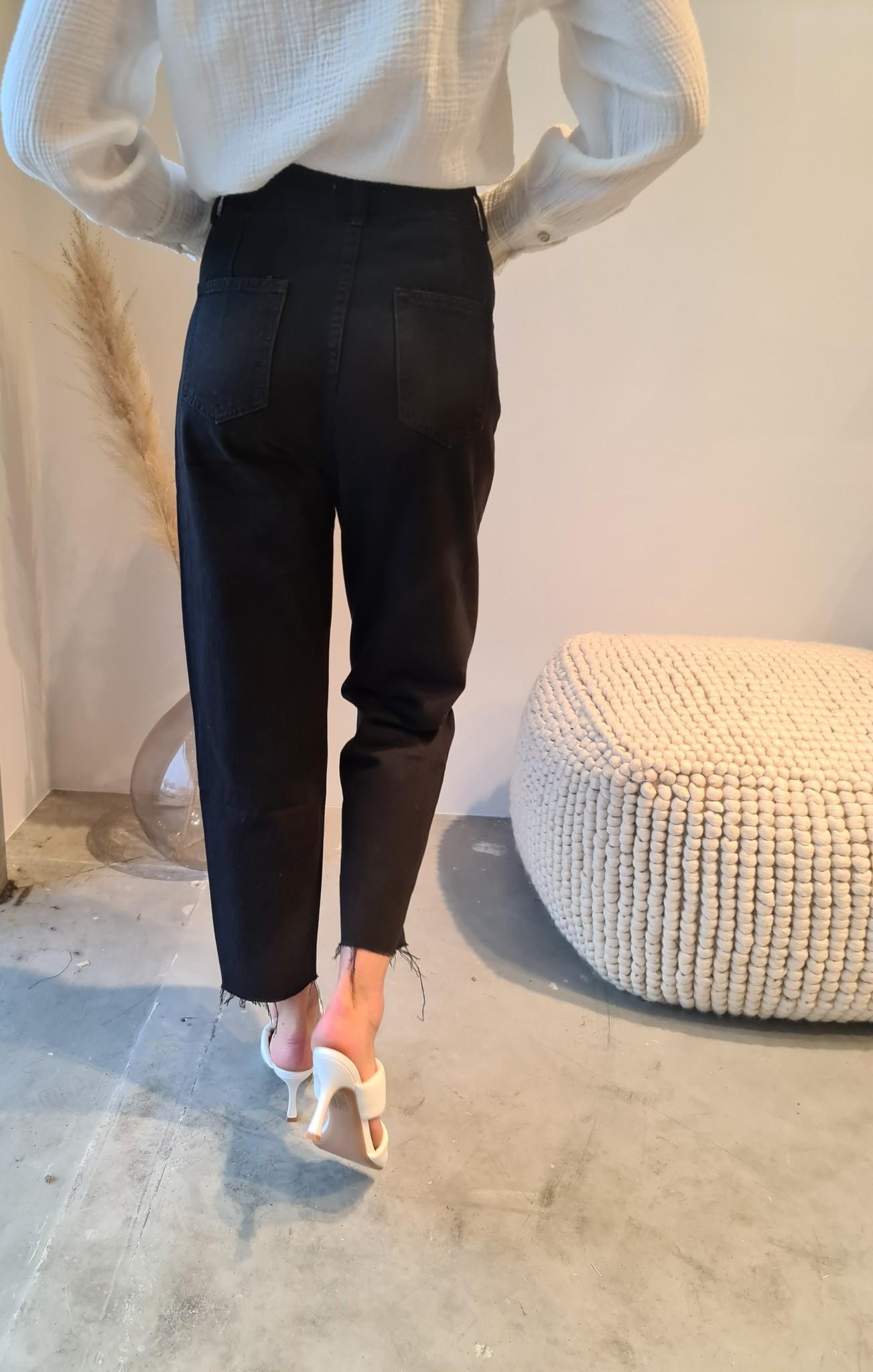ACACIA pantalon-8