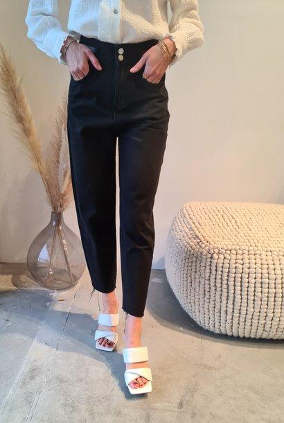 ACACIA pantalon