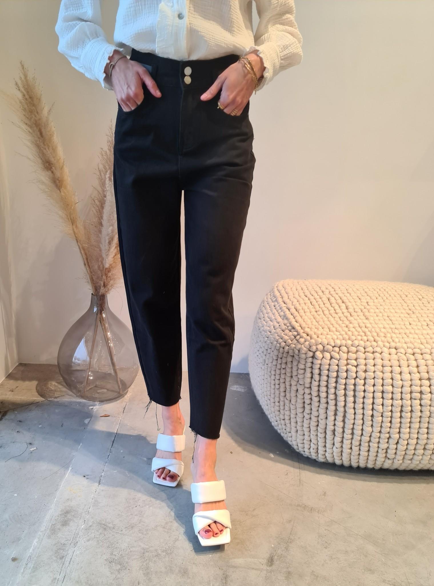ACACIA pantalon-2
