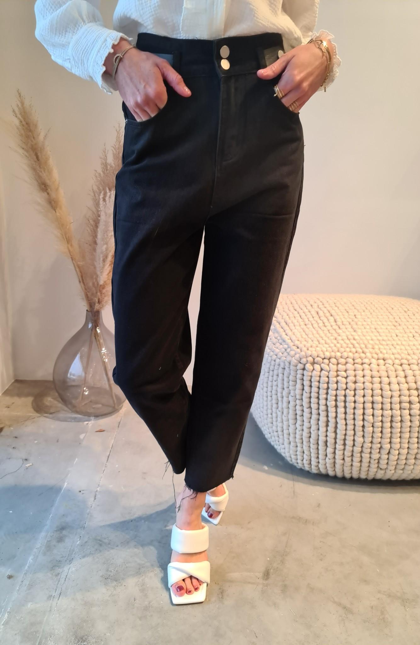 ACACIA pantalon-9
