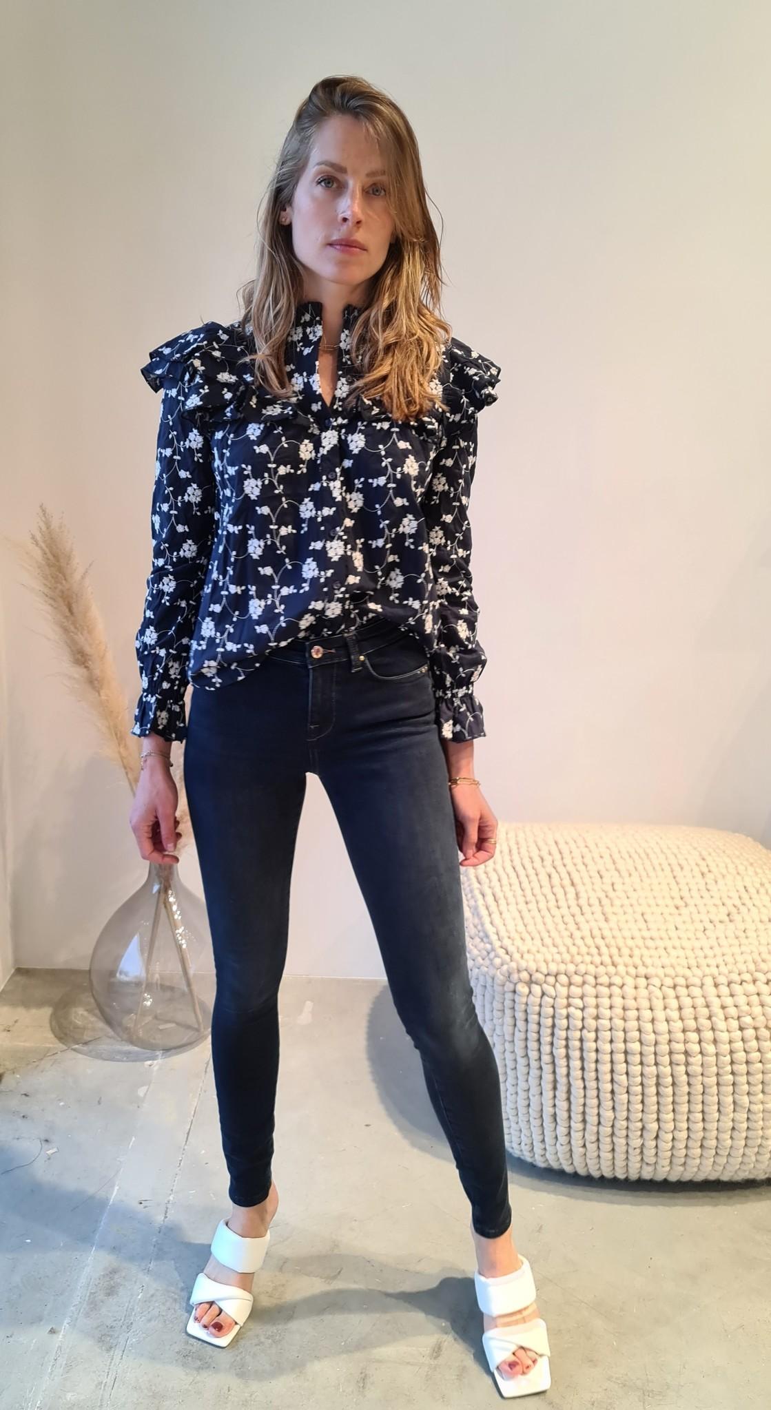 OLYMPE chemise-1
