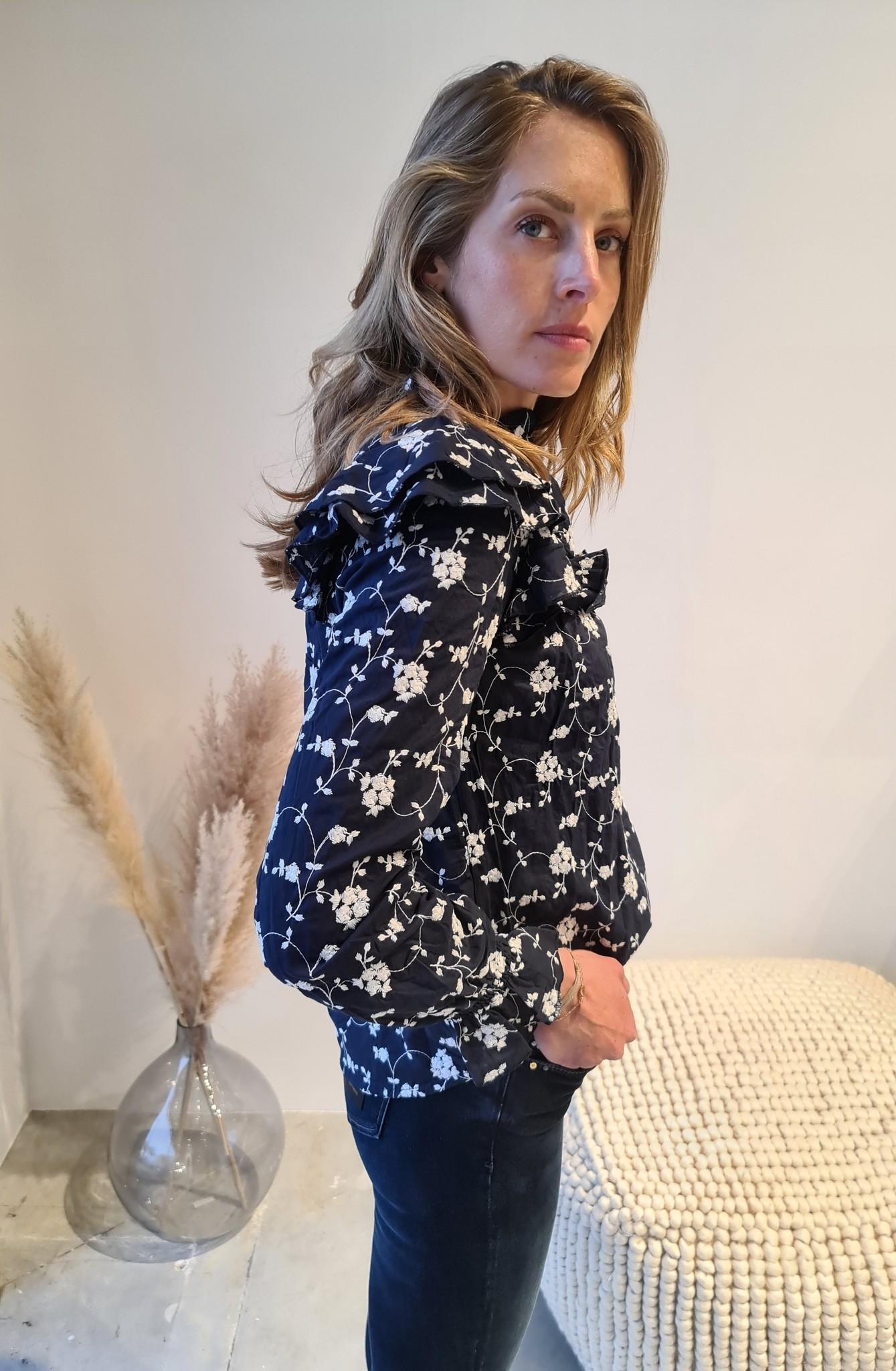 OLYMPE chemise-7