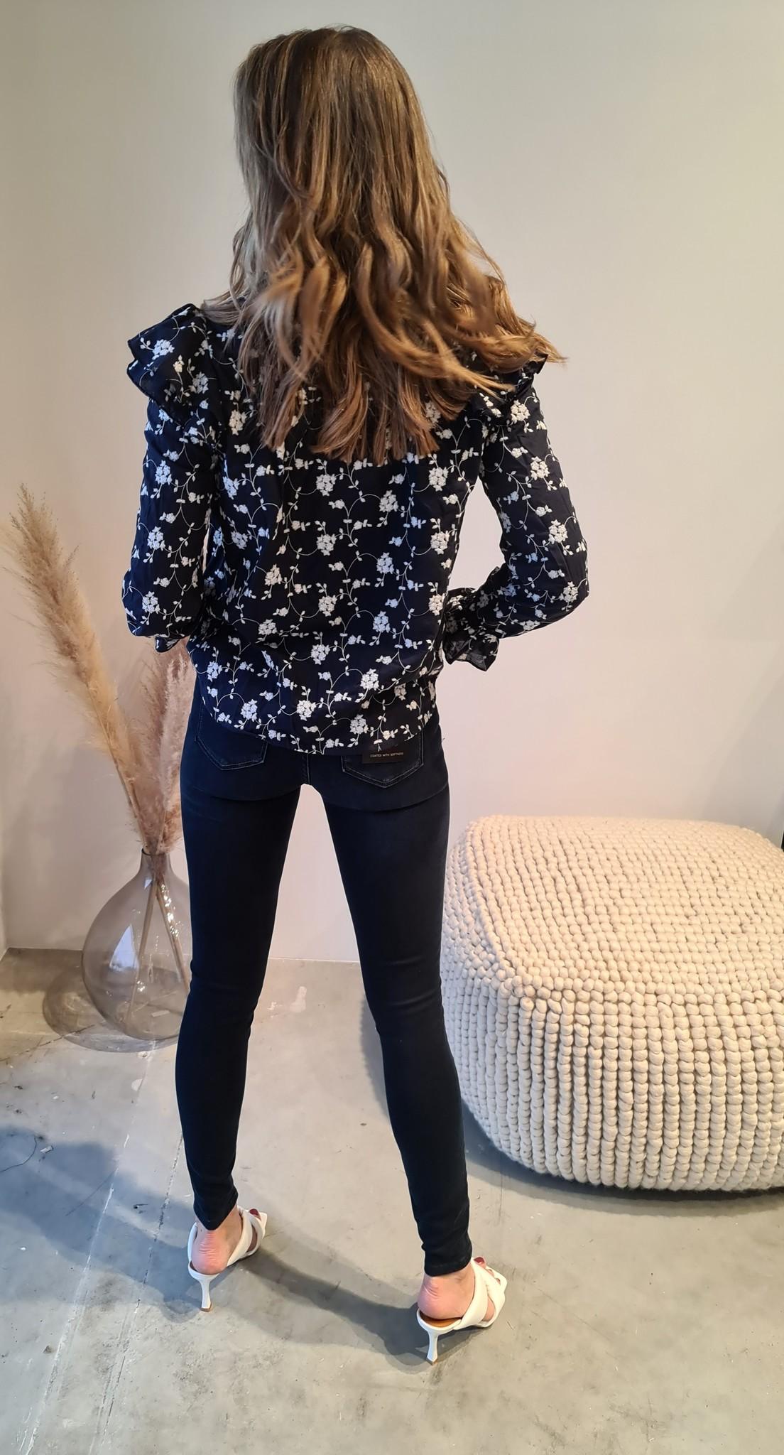 OLYMPE chemise-8