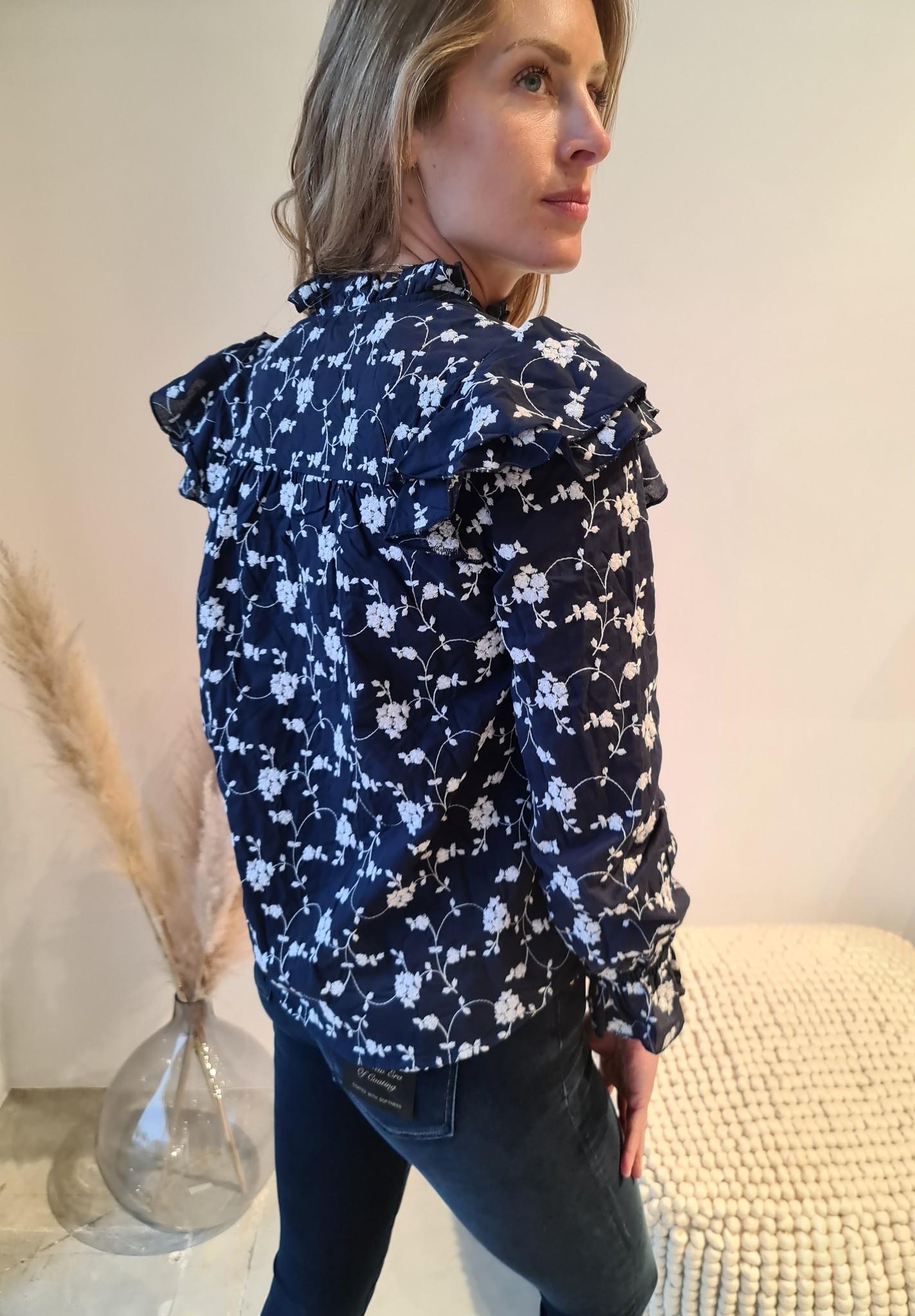 OLYMPE chemise-9