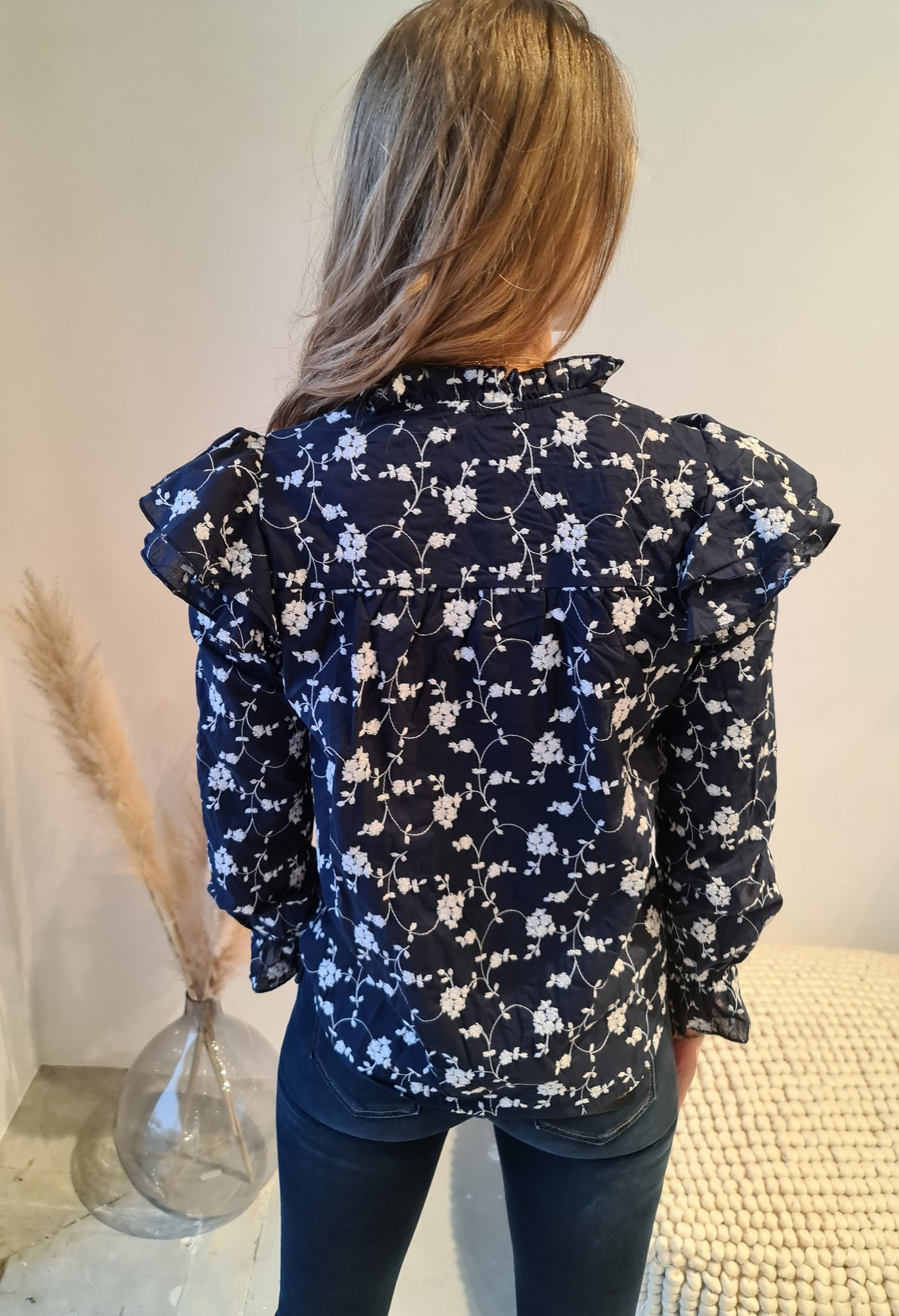 OLYMPE chemise-10