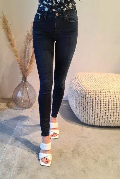 ELEANE jean skinny