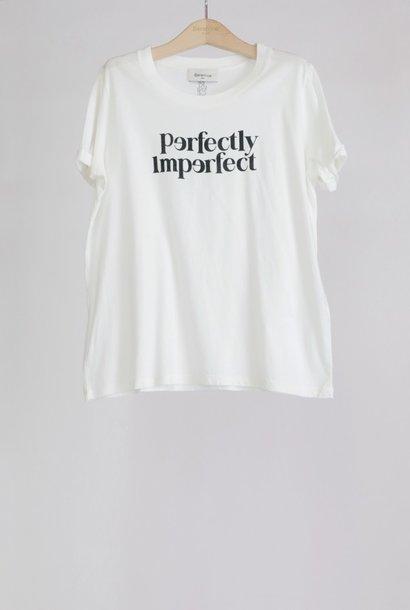 ETHAN t-shirt