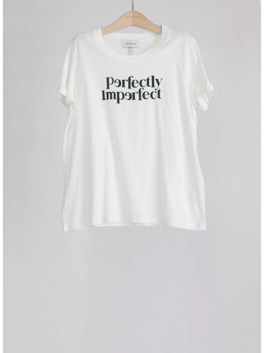 ETHAN t-shirt-1
