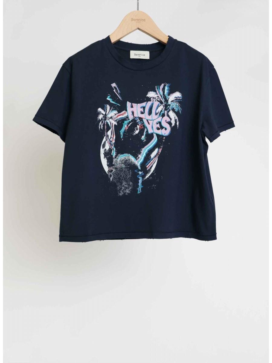 EPIC t-shirt-1
