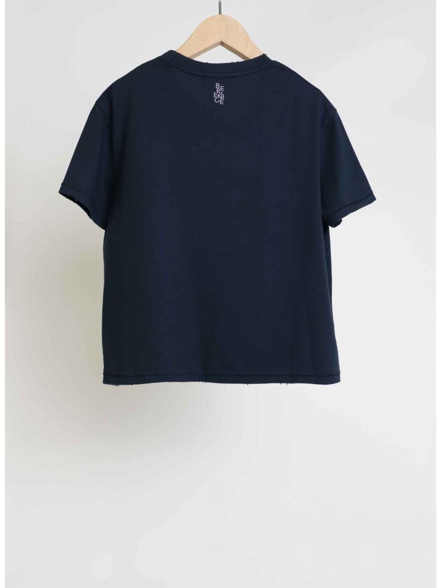 EPIC t-shirt-2