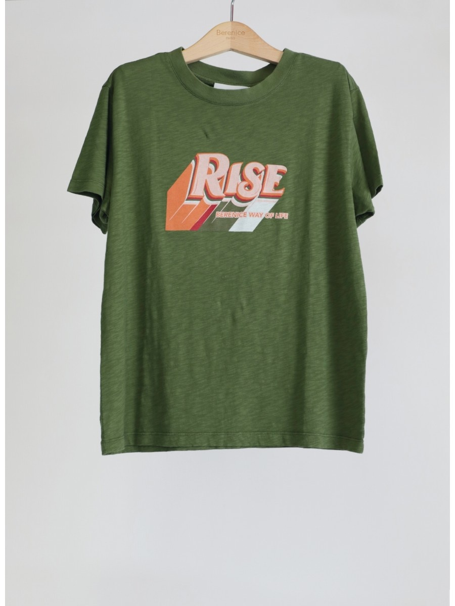 ENVIE t-shirt-1