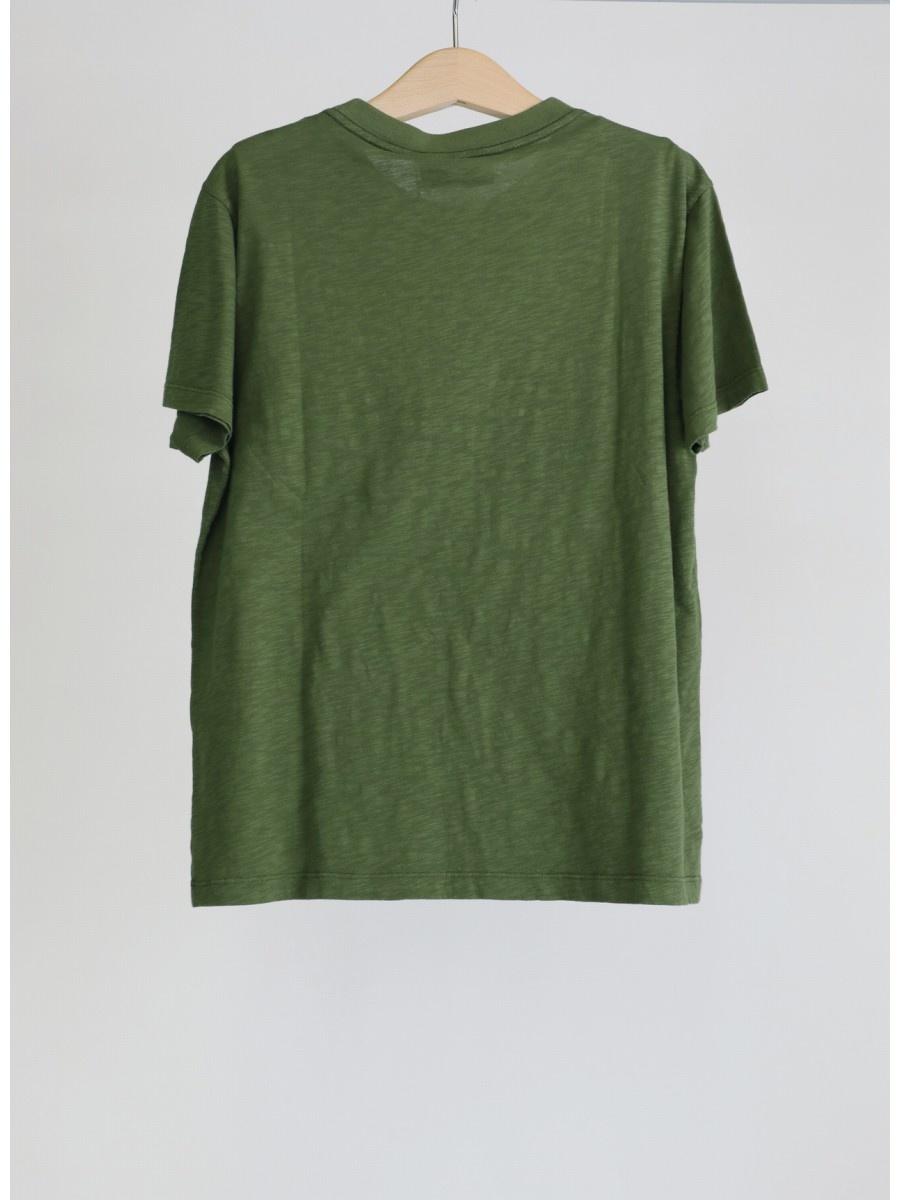 ENVIE t-shirt-2
