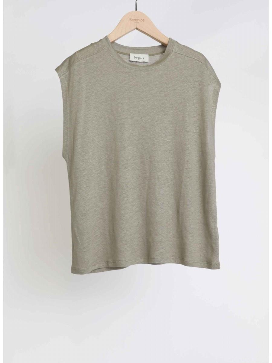 EMO t-shirt-1