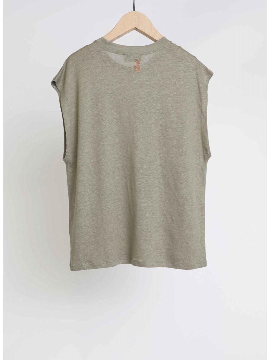 EMO t-shirt-2