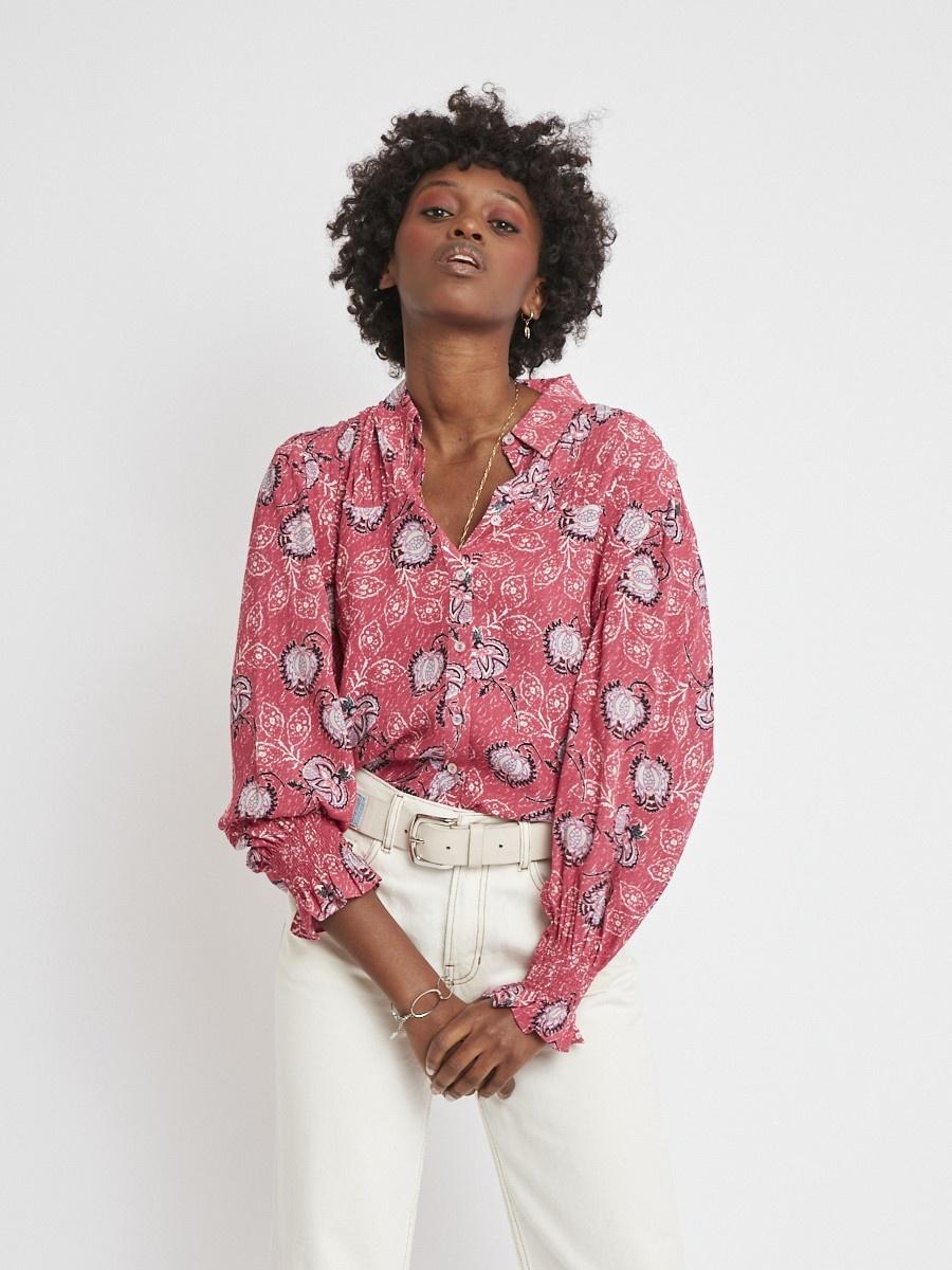 CARA chemise-2