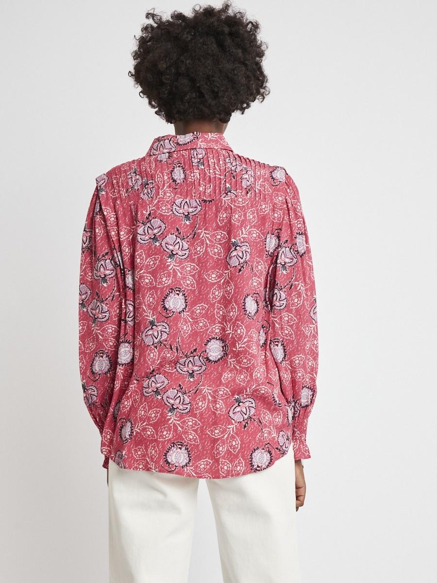 CARA chemise-4