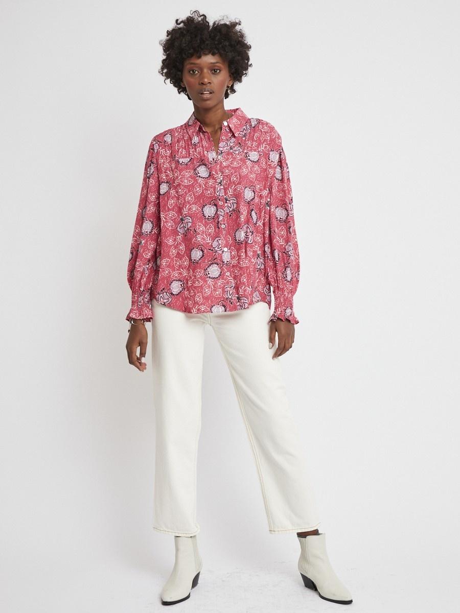 CARA chemise-3
