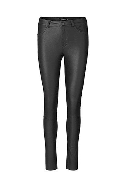 MBYM pantalon brook