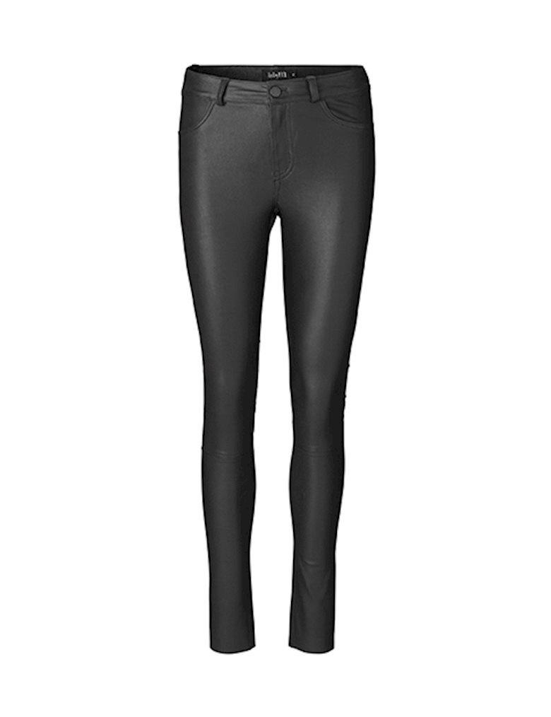 MBYM pantalon brook-1