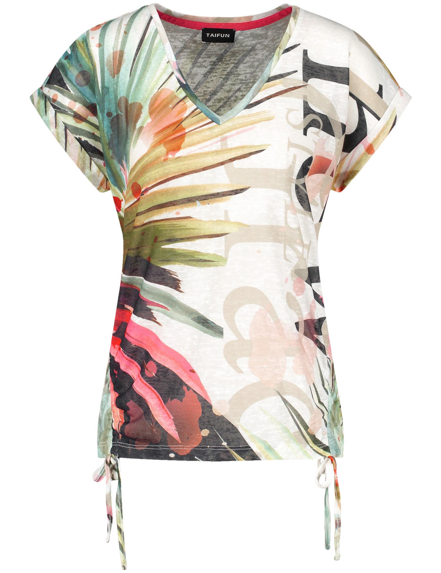 TAIFUN t-shirt-1