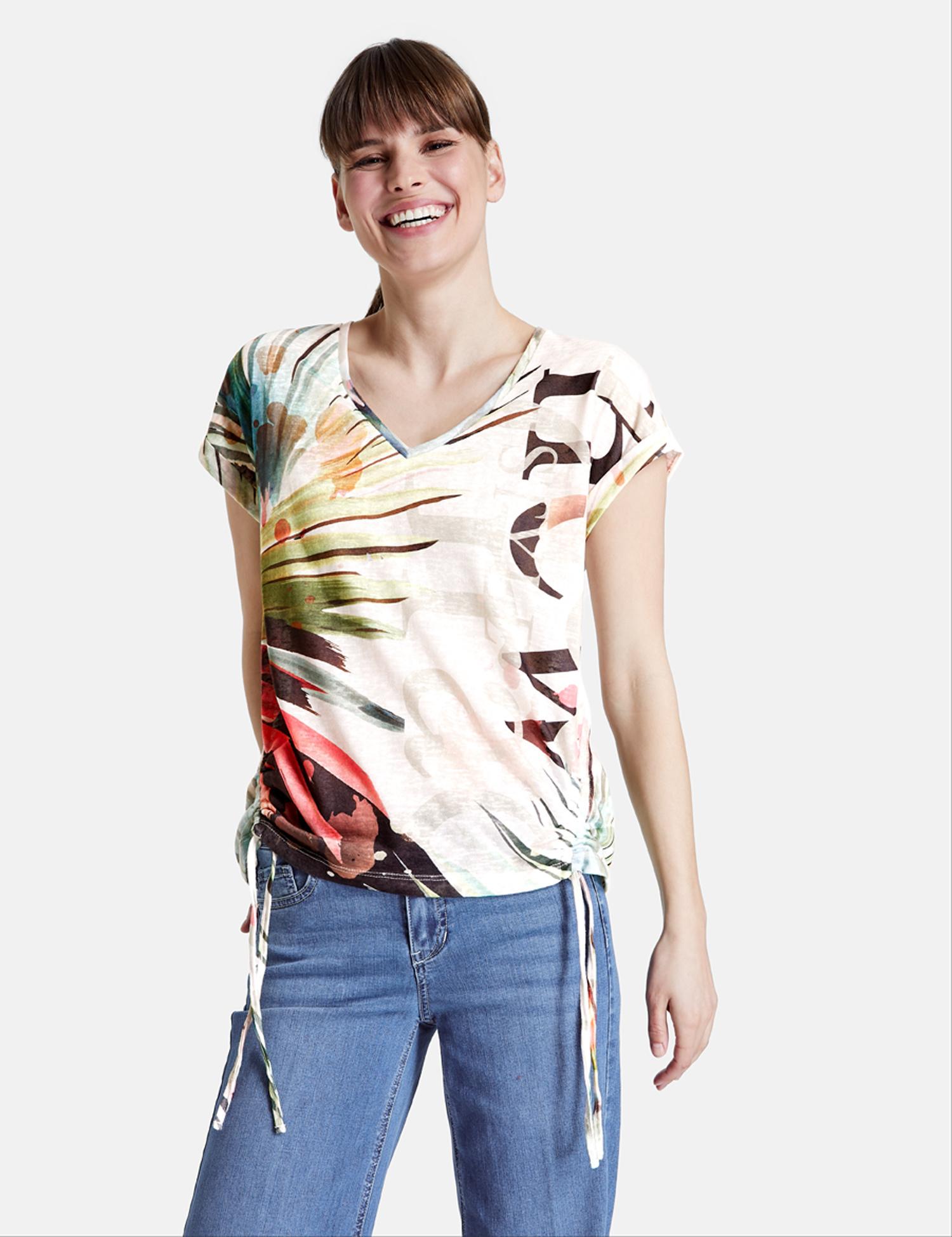 TAIFUN t-shirt-2