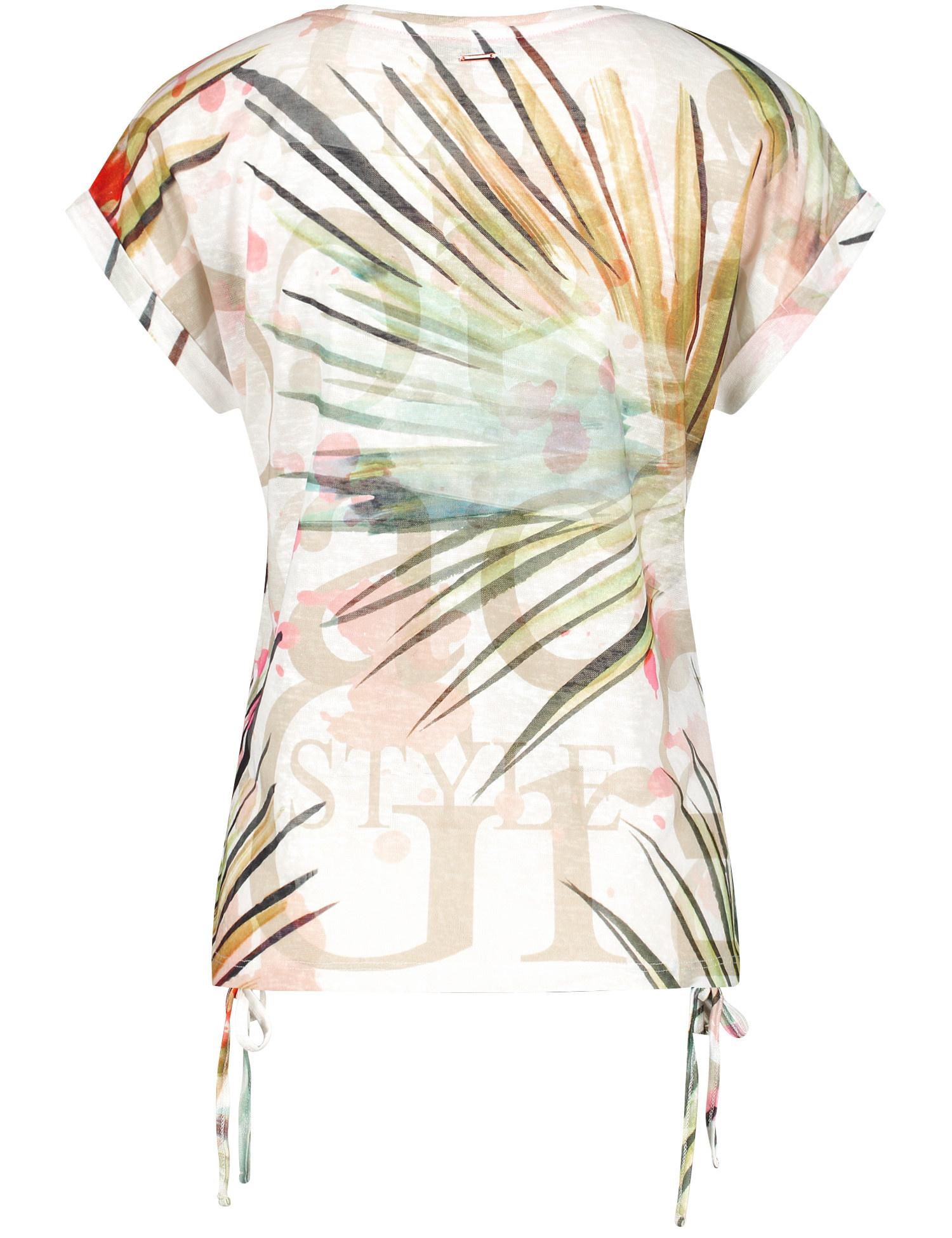 TAIFUN t-shirt-4