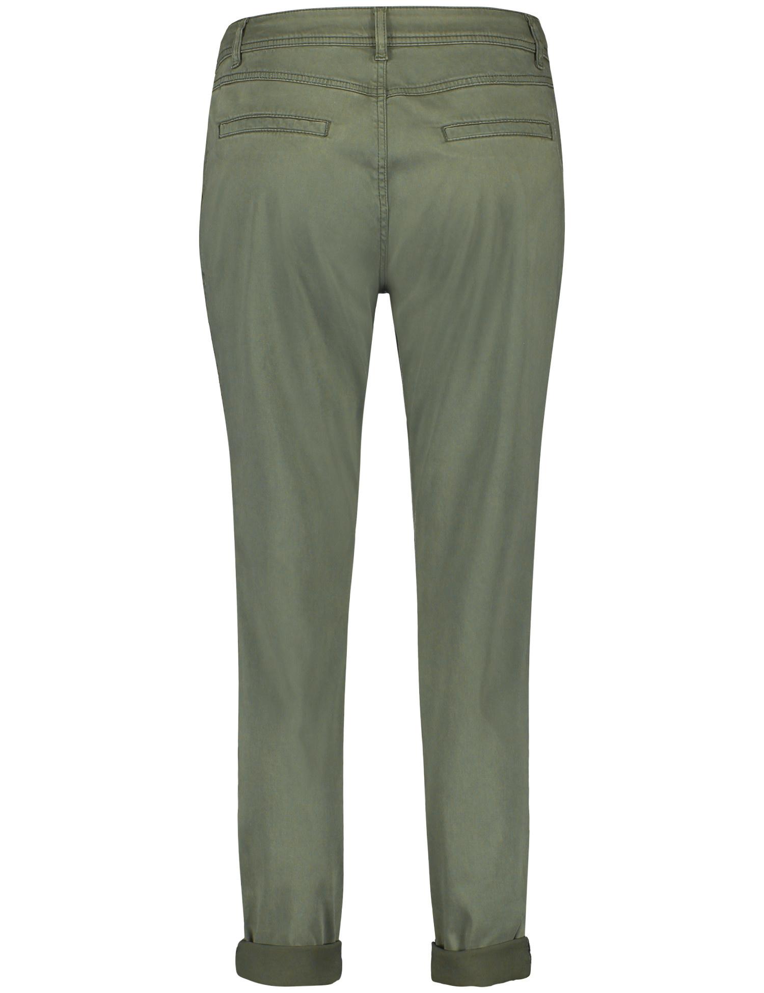 TAIFUN pantalon chino-3