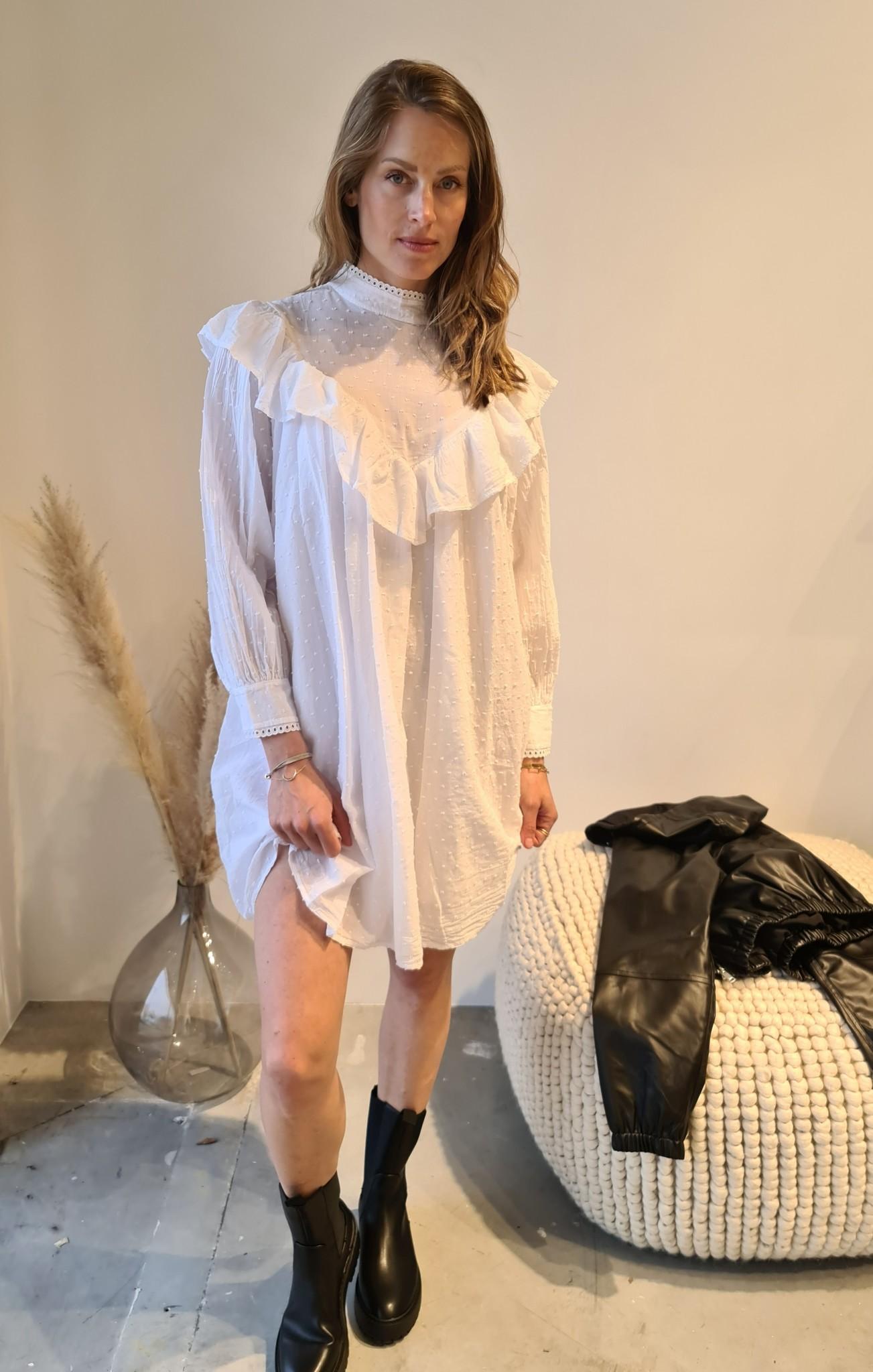 MARINA robe-1